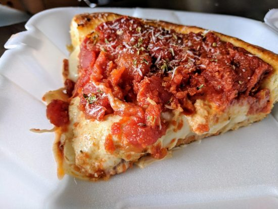 Chi-Pie - Foodzooka Splat Feature